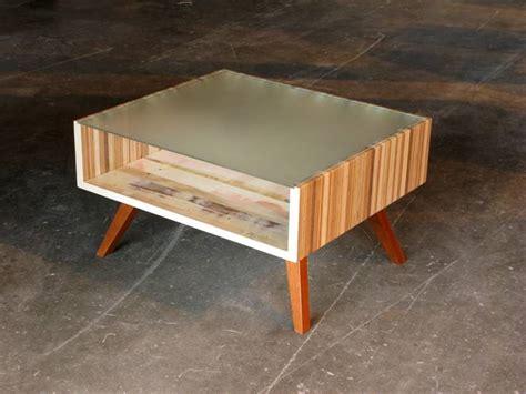 Pdf Diy El Greco Woodworking Furniture Company