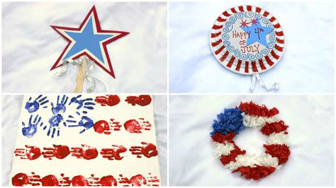 fourth of july crafts for fourth of july crafts for elementary happy memorial