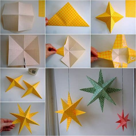 origami paper crafts ideas best 25 paper ideas on origami