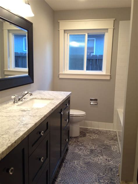 behr paint color calligraphy 17 best images about bathroom paint ideas on