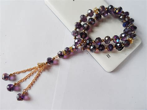 bead model buy wholesale muslim prayer from china muslim