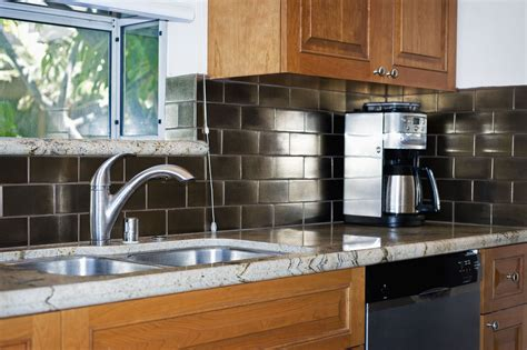 peel and stick kitchen backsplash ideas peel and stick backsplash guide