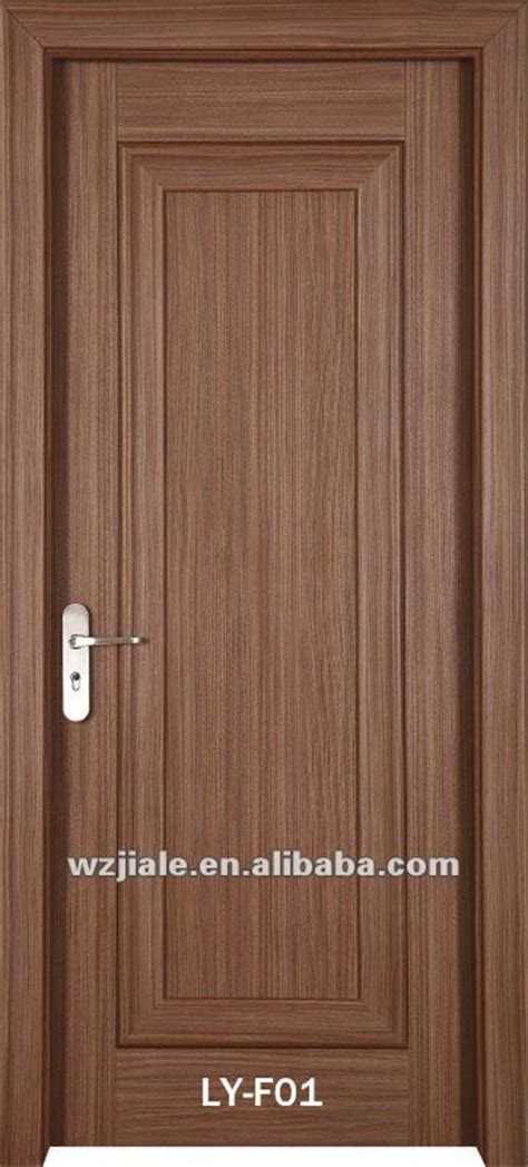 bedroom door design bedroom door design buy bedroom door design door