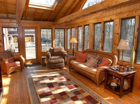 rustic living room amazing of free rustic living room design ideas with rust