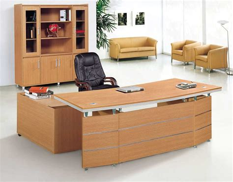 cheap l shaped office desks cheap office desks for home and office