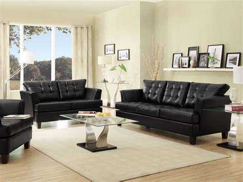 black living room chairs black living room chairs accent and charming with