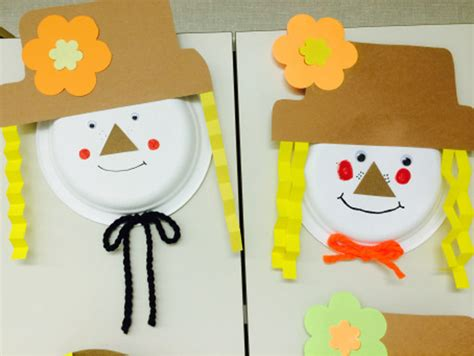 paper plate decoration craft paper plate let s go chipper