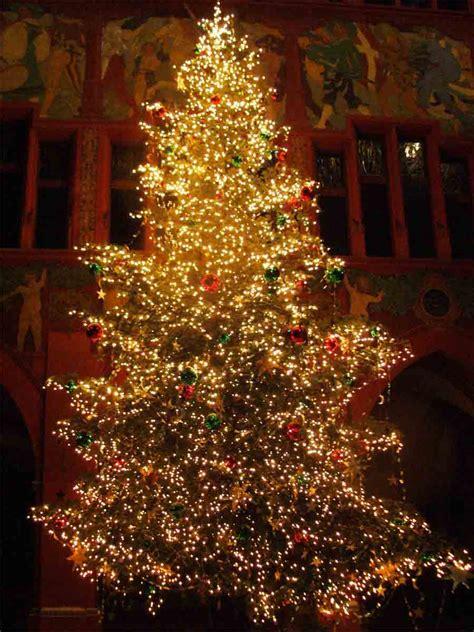 tree decorations history tree trees tree history