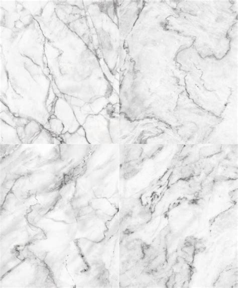 white gray marble slabs koziel trompe l oeil wallpaper by couture d 233 co