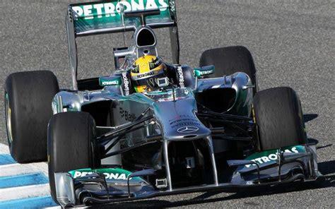 Car Wallpaper Lewis by Car Formula 1 Lewis Hamilton Wallpapers Hd Desktop And