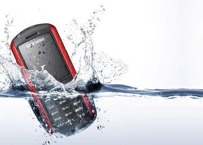 Pcx 2018 Tidak Mau Nyala by Ponsel Mati Total Kena Air Dunia Informatika