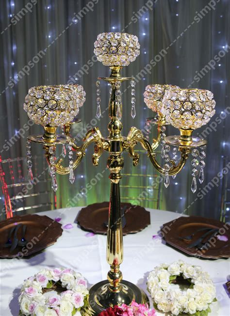 buy wedding centerpieces popular wedding centerpiece buy cheap