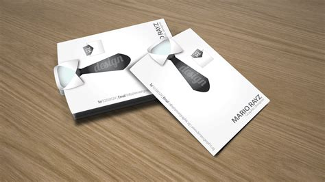 creative cards creative business card by rayz ong at coroflot