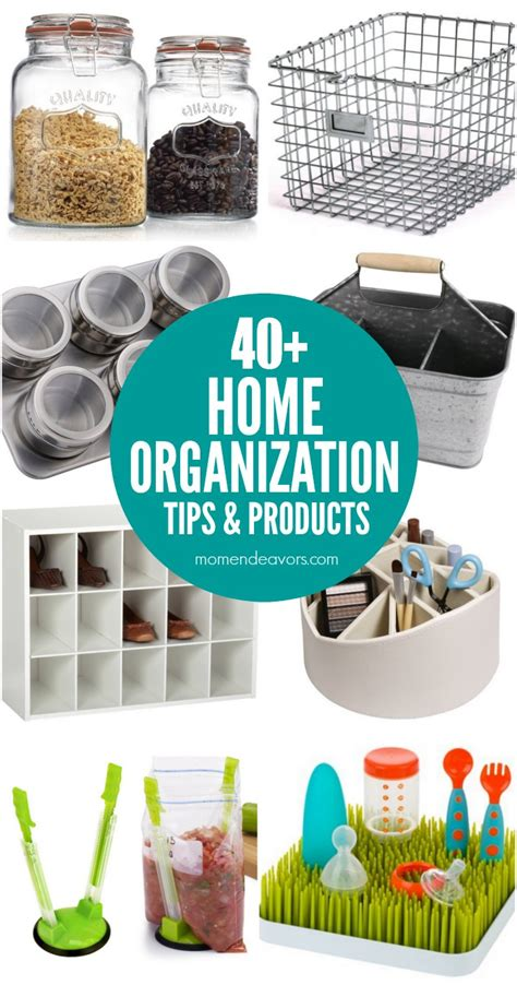 best home organization 40 best home organization tips products