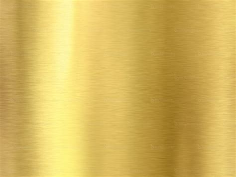 golden color shades gold color gold background backgroundsy gold