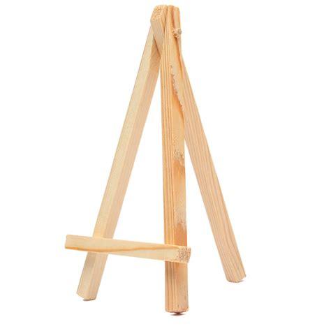 desk easel for get cheap desk easel aliexpress alibaba