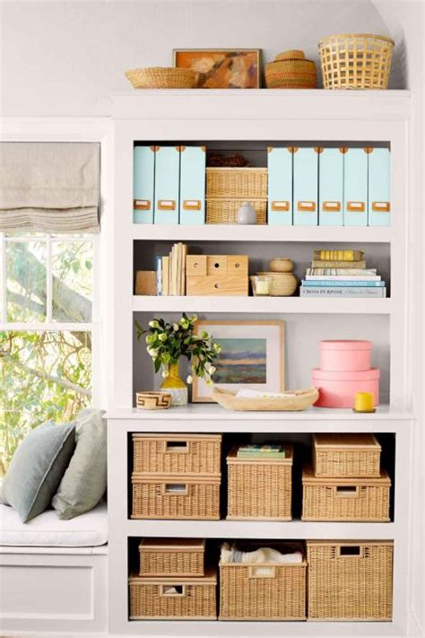 organizing room how to organize your room 20 best bedroom organization ideas
