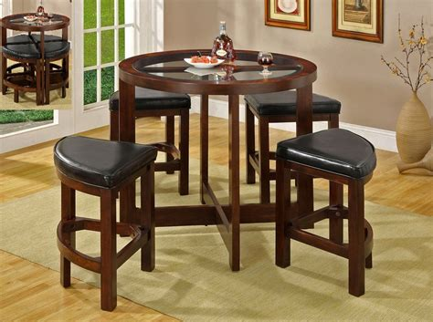 Ethan Allen Dining Room Furniture Used by Dining Room Sets For Sale Beautiful The Liquidators Home