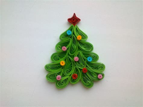 quilling decorations quilling decoration make quilling