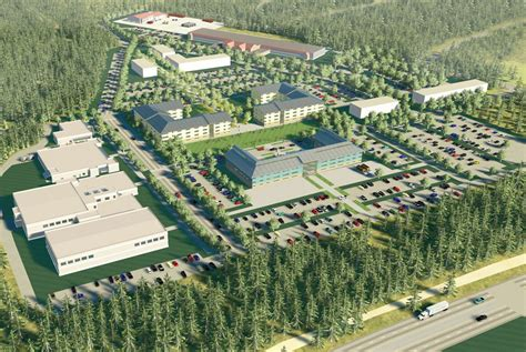 House Plans With Mil Apartment joint base lewis mcchord builds to plan for special forces