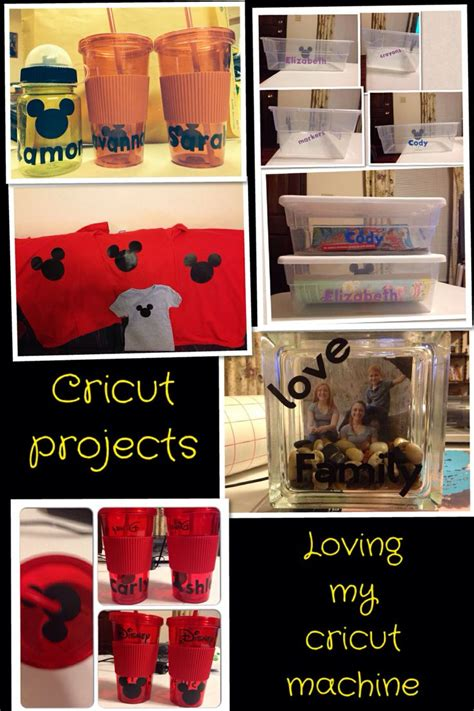 cricut craft projects cricut projects cricut ideas