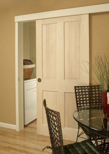 chalk paint jefferson city mo hometalk changing doors to sliders better or worse for