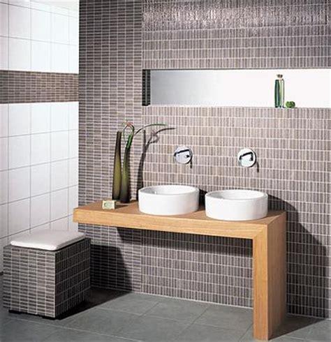 bathroom mosaic tiles ideas mosaic bathroom tiles