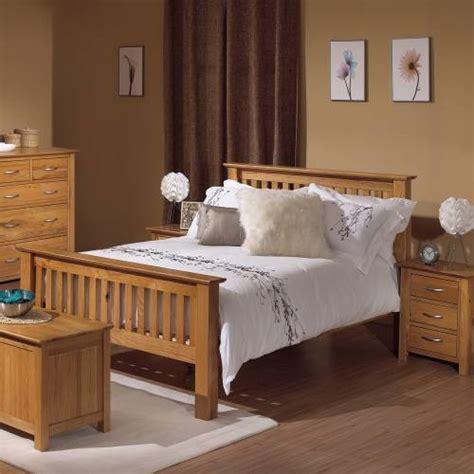 modern oak bedroom furniture oak bedroom furniture gallery houseofphy