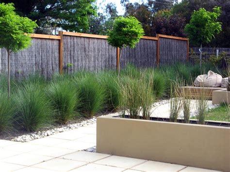 australian garden design ideas coastal garden designs gardens jerrbomberra botanica