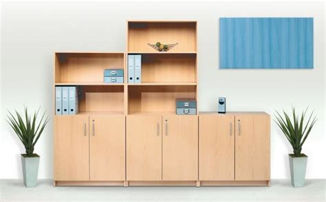 bookcase with locking doors bookcase with locking doors 17 best ideas about glass