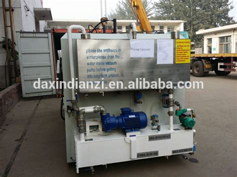vacuum kiln drying for woodworkers american ash lumber drying chamber woodworking dryer kiln