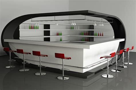 design home bar home bar design ideas