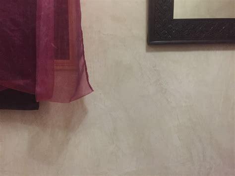 revger peinture effet beton cir 233 castorama id 233 e inspirante pour la conception de la maison