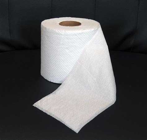 toilet paper rolls isiah factor the insite 187 only one roll of tissue paper