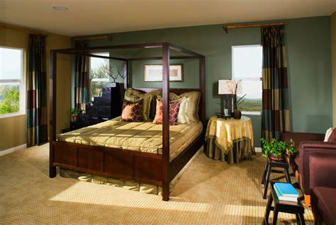 mater furniture 25 fantastic master bedroom collections