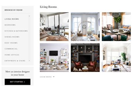 interior design websites ideas cool interior design websites interior design ideas