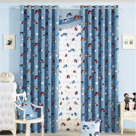 baby boy curtains for nursery nursery curtains boy blue curtains for nursery nursery