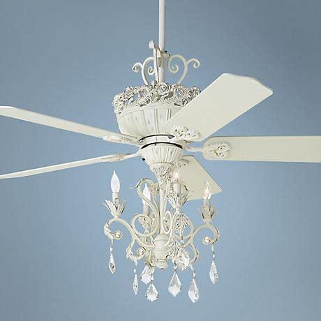 ceiling fans with chandeliers best 25 ceiling fan chandelier ideas only on