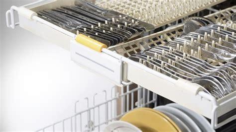 lave vaisselle un tiroir 224 couverts est il pr 233 f 233 rable