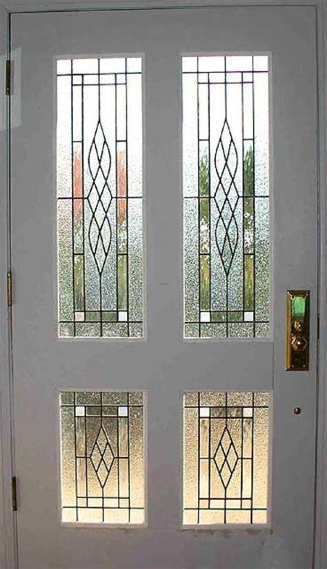 door glass door glass design design bookmark 9970