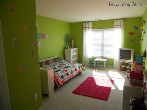 house paint colors for small rooms paint colors for small bedrooms with soft color