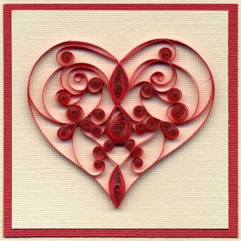 craft paper design inspiring quilling designs paper craft dmards