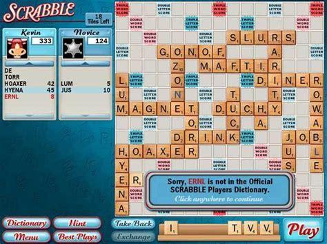 scrabble play store scrabble classic macgamestore