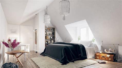 ideas for designing a bedroom eclectic bedroom 2 interior design ideas