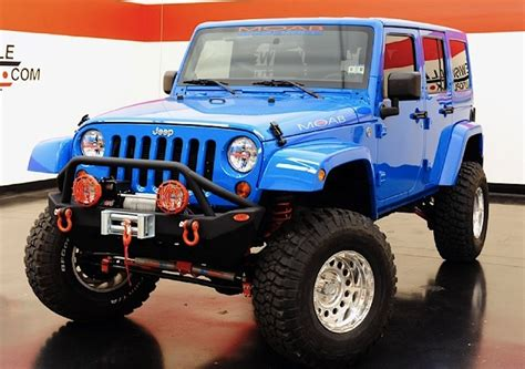 paint colors for jeep wranglers cosmo blue 2012 jeep wrangler paint cross reference