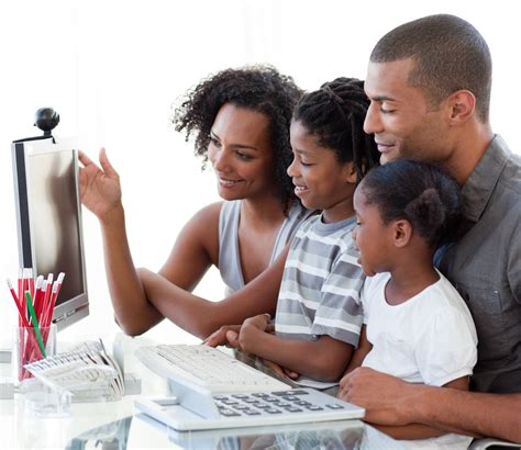 for parents american parents fight child identity theft