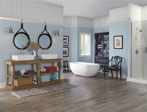 behr paint colors watery 11 best neutral paint colors for your home