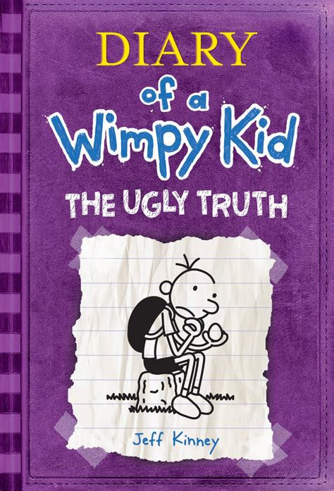 diary of a wimpy kid pictures from the book mishaps and adventures diary of a wimpy kid the