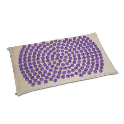 tapis fleur de vie shantimat