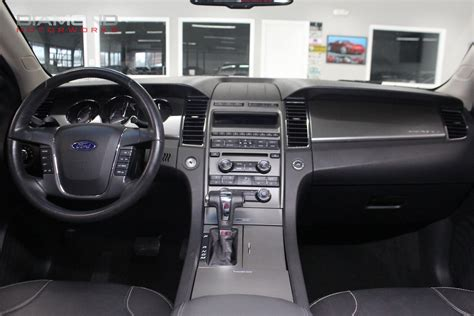 car engine repair manual 2007 ford taurus head up display service manual how do cars engines work 2011 ford taurus lane departure warning 2011 ford
